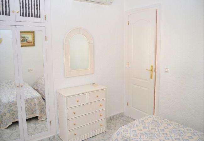 Chalet en Javea / Xàbia - Casa Paulina Javea - 5019