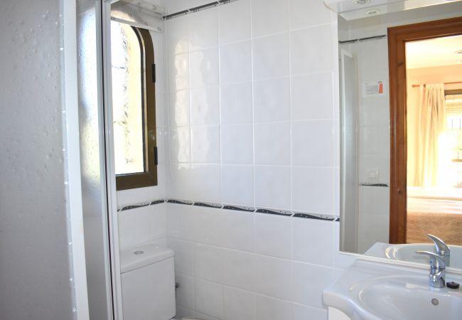 Chalet en Javea / Xàbia - Casa Vinya Javea - 5078-2 6p
